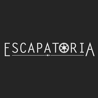 Escapatoria